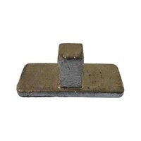 Brake Caliper Hammer Galvanised to Suit Mechanical Caliper