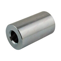 Steel Roller Bush to Suit 60mm Rocker Roller Spring