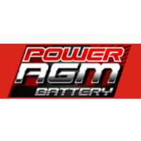 Power AGM
